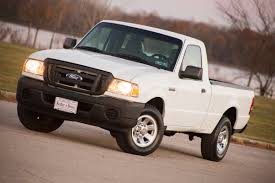 2009 Used Ford Ranger For Sale Classic Ford Ranger For Sale On Classiccarscom Sports Utility Vehicle Double Cab 4x4 Wildtrak 32tdci Used Ford Ranger Xl 4x4 Dcb Tdci White 22 Bridgend 2011 25 Tdci Xlt Regular Pickup 4dr New 2019 Midsize Truck Back In The Usa Fall 93832 2006 A Express Auto Sales Inc Trucks For 2017 Fx4 Special Edition Now Sale Australia 2002 Pullman Wa Rangers Center Conway Nh 03813 Cars County Down Northern Ireland