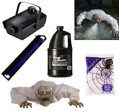 Spirit Halloween Missoula Hours by Fog Machines Ground Foggers U0026 Fog Juice Party City