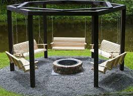 Gorgeous Easy DIY Patio Ideas Cheap Diy Backyard Garden Agardenideas Pertaining To
