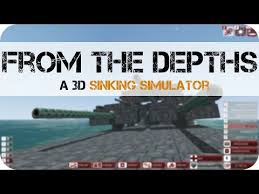 Ship Sinking Simulator Free Download by Download Youtube Sinking Ship Simulator Uss Isd And Speedboats