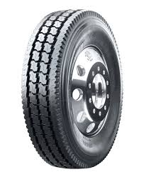 Find The Best Commercial Truck Tire: Heavy Truck Tires, Commercial ... Jc Tires New Semi Truck Laredo Tx Used Centramatic Automatic Onboard Tire And Wheel Balancers China Whosale Manufacturer Price Sizes 11r Manufacturers Suppliers Madein Tbr All Terrain For Sale Buy Best Qingdao Prices 255295 80 225 275 75 315 Blown Truck Tires Are A Serious Highway Hazard Roadtrek Blog Commercial Missauga On The Terminal In Chicago Tire Installation Change Brakes How Much Do Cost Angies List American Better Way To Buy