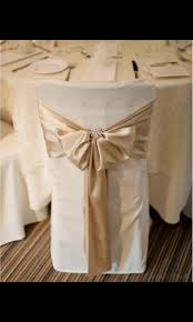 Wedding Decor Chair Covers, Everything Else On Carousell Cheap Chair Cover Rentals Covers And Sashes Whosale Wedding Gloucester Outdoor Chairs Silver Universal Square Home Decoration Stretch Dots Folding Ideas About On Cover At Wwwsimplyelegantchairverscom Amazoncom White Spandex 10 Pcs Chair Hire Lborough Notts Leics Derby East Midlands Weddings Ireland Linentablecloth Banquet Ruffle Hoods White Wedding Party Planning In 2019 Great Slipcovers For
