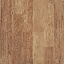 Swiftlock Laminate Flooring Fireside Oak by Shop Style Selections 8 05 In W X 3 97 Ft L Ginger Hickory Smooth