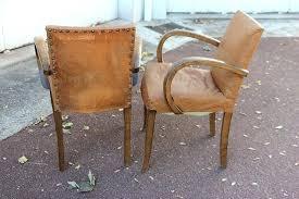 le bon coin fauteuil ancien chaise fer forgac le bon coin fauteuil