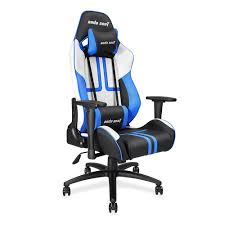 Accessory : Chair : Gaming Racing : VIPER : AD7-05-BWS-PV : Andaseat Dxracer Rw106 Racing Series Gaming Chair White Ohrw106nwca Ofm Essentials Style Faux Leather Highback New Padding Ueblack Item 725999 Ascari Ai01 Black Office Official Website Pc Game Big And Tall Synthetic Gaming Chair Computer Best Budget Chairs Rlgear Shield Chairs Top Quality For U Dxracereu Details About Video High Back Ergonomic Recliner Desk Seat Footrest Openwheeler Simulator Driving Simulator Costway Wlumbar Support