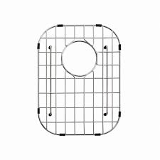 Sink Protector Home Depot by Stainless Steel Sink Grids The Home Depot