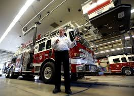 Billings Fire Department Gets New $900K Ladder Truck | Local ... Used Trucks Sold In Clare Mi Heavy Duty Trucks Sold Denny Menholt Chevrolet Blog Chevy And Cars Billings Mt Lvo Vnl Cab 1306457 For Sale At Heavytruckpartsnet Archie Cochrane Ford Dealership 2004 Dodge Ram 2500 For Sale 59101 Auto Acres Finder Lithia Chrysler Jeep Of New Peterbilt 579 1439205 Truck 59117 Autotrader Magic Let Us Help You Find Your Next Used Car Or Truck Kenworth T300 Hood 61708 Mack Ch613 1208281
