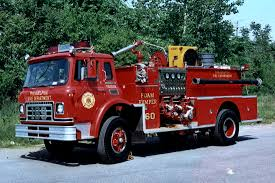 PA, Philadelphia Fire Department Old Engine Special - 1 Dc Drict Of Columbia Fire Department Old Engine Special Shell Dodge 1999 Power Wagon Ed First Gear Brush Unit Free Images Water Wagon Asphalt Transport Red Auto Fire 1951 Truck Blitz Sold Ewillys My 1964 W500 Maxim 1949 Napa State Hospital Fi Flickr Lot 66l 1927 Reo Speed T6w99483 Vanderbrink Diy Firetruck For Halloween Cboard Butcher Paper Mod Transform Your Into A Truck 1935 Reo Reverend Winters 95th Birthday Warrenton Vol Co Haing With The Hankions November 2014