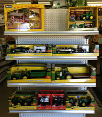 Christmas Toys John Deere 116th Scale Big Farm Truck With Cattle Trailer Tbek46069 Bruder Man Transportation Cow Figure Wolds Agri Dcp Intertional 9100i Day Cab Walking Floor Ferguson 1959 Tonka Farms Stake Horse Collectors Weekly Breyer Amimal Rescue And Toy Lights Siren Amazoncom Tomy Peterbilt Semi Vehicle Lowboy Ertl 132 Model 579 Livestock Long Haul Trucker Newray Toys Ca Inc Whosale Now Available At Central Items 1 40 Flatbed 2 Tractors Big Farm 367 Grain Box Farmer Tractor And Kids Set Onle4bargains