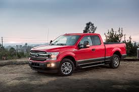 Ford Adds Diesel Engine To F-150 For The First Time | WRLH 2018 Nissan Titan Truck Usa Rigged Diesel Trucks To Beat Emissions Tests Lawsuit Alleges Best Trucks For Towingwork Motor Trend The Diesel Cars You Can Buy Pictures Specs Performance Ram Limited Tungsten 1500 2500 3500 Models 2016 Markets Only Lightduty Review 2017 Chevrolet Silverado High Country Is A Good Engines Pickup Power Of Nine Insta Compilation January Part 2 From Chevy Ford Ultimate Guide Stroking Buyers Drivgline Duramax How Pick The Gm
