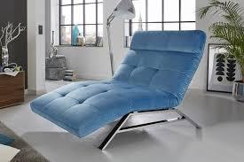 liege lebensart design möbelhaus berlin