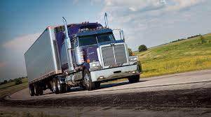 DTNA Announces Senior Leadership Changes | Transport Topics Daimler Delivers 500 Tractors Since Begning Production In Rowan Trucks North America Ipdent But Unified Czarnowski Recalls 45000 Freightliner Cascadia Trucks To Lay Off 250 Portland As Sales Lag Nova Ankrom Moisan Architects Inc Careers Jobs Zippia Okosh Reach Agreement Trailerbody Mtaing Uptime Two Accuride Wheel Plants Win Quality Inside Hq Photos Equipment Celebrates A Century Of Innovation