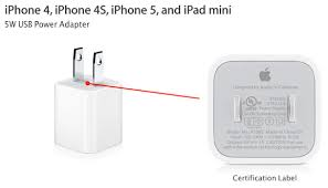 Can I use an iPhone 4S USB power adapter with an iPhone 5S Ask