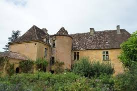 chambre d hotes perigord bed breakfast montferrand du perigord château de régagnac