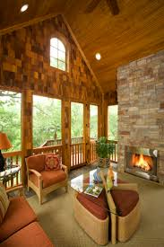 Screened Porch Decorating Ideas Pictures by 8 Best Porch Images On Pinterest 3 Season Porch Porch Ideas And