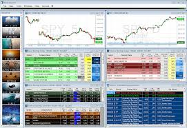 Trade Ideas Review 2019 + 25% Promo Code | Daytradingz.com Faq Page Watsons Singapore Official Travelocity Coupons Promo Codes Discounts 2019 This New Browser From Opera Looks Amazing Browsers Mr Key Minutekey Twitter Grab Ielts Special Offer Asia British Council Unique Coupon For Shopify Klaviyo Help Center Kwik Fit Voucher 10 Off At Myvouchercodes Parkingsg What Is Airbnb First Booking Coupon Code Claim Yours Today Thank You Very Much Our Free