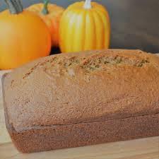 Libbys 100 Pure Pumpkin Nutritional Info by Pumpkin Bread The Sum Of Yum
