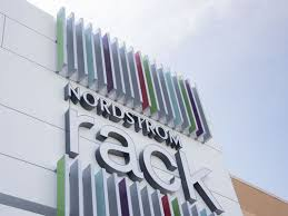 Why Nordstrom Rack s opening in Novi is a big deal