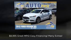 100 Easy Truck Sales AutoPro Cars Hot Summer Inventory Is Here YouTube
