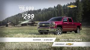 Chevy Silverado Purchase And Lease Specials Sands Chevrolet Glendale ... Jeff Wyler Chevrolet Of Columbus New Dealership In Canal Dondelinger Baxtbrainerd Serving Little Falls Featured Used Cars And Trucks At Huebners Carrollton Oh 2018 Silverado Incentives Rebates Tinney Automotive 1500 Lease Deals 169month For 24 Months See Special Prices Available Today Selman Chevy Orange Car Offers Murrysville Pa Watson Purchase Specials Sands Gndale Truck Models By Year Best Vehicle Anchorage Great 1969 C10 Delmo 1 Red Deer Riverview And Dealership Mckeesport