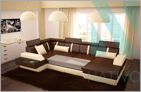 magasin de canapé extraordinaire magasin canapé metz décoratif 969534 canapé idées
