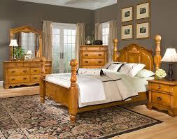 7 piece bryant queen bedroom collection