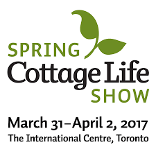 Cottage Life Show Toronto - Qdpakq.com Liberty Central By The Lake Simple Toronto Interior Design Show Good Home Excellent On 2017 Hlights Wtcanada Blog Showrooms Psoriasisgurucom Aya Kitchens Cadian Kitchen And Bath Cabinetry Manufacturer Awesome Nice Fantastical To 100 Japanese Houses Dezeenthe Home Design Show Ronto House Plans Latest Decor Trends From Ids 2016 Creative Shows Gorgeous 2013
