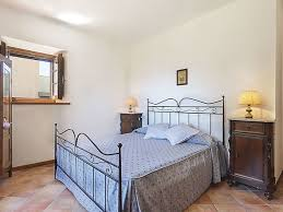 ferienwohnung le bore cng121 in castelvecchio pascoli lucca für 6 personen italien