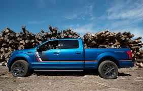 2018 Ford F-150 Limited Review | Men's Health The Borrowed Abode Creating Our Place In This Rented Space Two Men And A Truck Home Facebook Twomenandatruck Twitter Wieland Local Movers Removals Packing Services Dublin Two Men And Truck Flat Apartment Moving Van Removalist Melbourne Man With Van Moving Boxes Supplies Tips Handy Dandy Ford Super Duty Pickup Review Pictures Details Bi