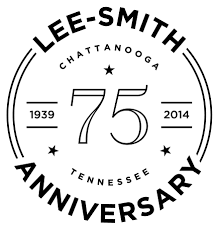Lee-Smith - Get Quote - Auto Parts & Supplies - 2600 8th Ave ... Commercial Truck Repair Chattanooga Tn Leesmith Inc Mhattan New York Usa 1st Apr 2015 Fdny 150th Anniversary Parts And Service Specials Two Men And A Truck The Movers Who Care Bonander Buick Gmc In Turlock Serving Modesto Intertional Prostar With Cummins Isx 450hp Engine Old Ads From 001940s Midwest Parts Specializing 950 Transtech Brattain Trucks Trailers Buses Inventory Summit Group Preowned Toyota Tundra Trd Pro Crewmax 57l Ffv V8 6spd At