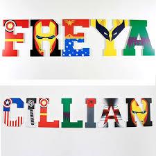 186 best alphabet designs images on Pinterest