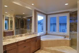 Best Colors For Bathroom Cabinets by Choosing The Best Colors For Your St Louis Bathroom