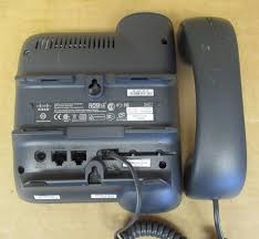 IP 7911 Business VoIP LAN Wired Office Phone Handset Included 68 ... Office Telephone Systems Voip Digital Ip Wireless New Voip Phones Coming To Campus Of Information Technology 50 2015 Ordered By Price Ozeki Pbx How Connect Telephone Networks Cisco 7945g Phone Business Color Lot 5 Avaya 9620l W Handset Toshiba Telephones Office Phone System Cix100 Aastra 57i With Power Supply Mitel Melbourne A1 Communications