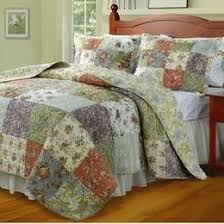 Simply Shabby Chic Bedding by The 25 Best Shabby Chic Bedding Sets Ideas On Pinterest Shabby