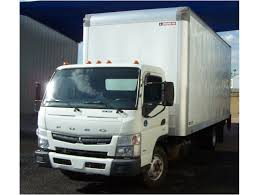 2013 MITSUBISHI FUSO FE180 Box Truck   Cargo Van - HD Trucks ... 1956 Chevy Truck 555657 Chevy And Gmc Pickups Pinterest Stop N Shop Military Surplus 300 W Apache Trail 124 1007cct_13_zgoodguys_spring_tionals1958_gmcjpg Pickup Style 2006 Ford F450 Fontaine Dump Truck Welcome To Hd Trucks Carrying Budweiser Clyddales Editorial Image 132485 Vp4968942_1_largejpg 2013 Mitsubishi Fuso Fe180 Box Cargo Van Trucks Used Car Dealership Junction Az Arnold Auto Center Garbage Youtube Hd Equip Llc Home Facebook Only Cars Dealer Mesa Phoenix