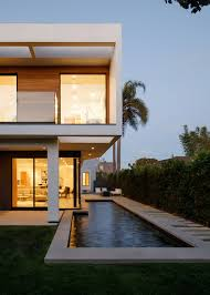100 Griffin Enright Architects Venice Beach Residence By 18 Casalibrary