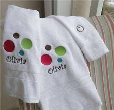 Betty Boop Bath Towel Set by Embroidered Bath Towels U0026 Washcloths Ebay