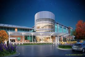 University Of Kansas Hospital | KCUR Goldfarb School Of Nursing At Barnesjewish College Markets 100 Hospital And Health Systems With Great Neosurgery Spine Medical School Align Security Services Washington Hospitalwashington University The Facades Jewish Hospital From 1902 1926 1956 Mevion S250 The Siteman Cancer Center Personalized Predictive Analytics Health Outcomes Sciences 043jpg Us News Rankings 2017 Bjc Healthcare Best Hospitals Releases 32014 Ranking Huffpost Great In America 2014 For Job Seekers Medicine St