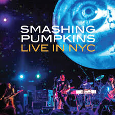 Mayonaise Smashing Pumpkins Live by 70 Smashing Pumpkins E04