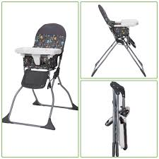 UPC 884392592042 - Cosco Simple Fold High Chair, Zury ... Cosco High Chair Pad Replacement Patio Pads Simple Fold Deluxe Amazoncom Slim Kontiki Baby 20 Lovely Design For Seat Cover Removal 14 Elegant Recall Pictures Mvfdesigncom Urban Kanga Make Meal Time Fun Your Little One With The Wild Things Sco Simple Fold High Chair Unboxing Build How To Top 10 Best Chairs Babies Toddlers Heavycom The Braided Rug Vintage Highchair Model 03354 Arrows Products