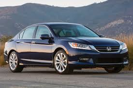 2014 Honda Accord For Sale | News Of New Car Release And Reviews