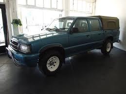 Mazda Magnum In Cars In South Africa | Junk Mail