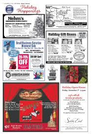 WB 11-20 20pg Pages 1 - 20 - Text Version | FlipHTML5 Spd Employee Discounts Shipping Coupons For Personal Creations Pizza Hut Coupon For The Love Of Stamping Uab Human Rources Perks How To Create And Distribute Effective Online Coupons Www Com Best Service Promo Code Save Hundreds With An Moa Membership Bmw Motorcycle Owners Three Fun Ways To Package Decorate Sweet Treats With Creative Coupon Code Names 10 Off Vitamin Shoppe Saddleback Messenger Bag Personalized Mall 2018 Stage School 25 Free Photography Website Templates Photographers 2019