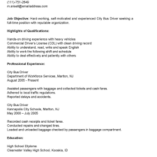 Resume For Car Rental Driver. Truck Driver Resume Sample Pdf. 6 ... Truck Driver Contract Sample Lovely Resume Fresh Driving Samples Best Of Ideas Collection What Is School Like Gezginturknet Brilliant 7 For Manager Objective Statement Sugarflesh Warehouse Worker Cover Letter Beautiful Inspiration Military Experience One Example Livecareer Rumes Delivery Livecareer Tow For Bus Material Handling In Otr Job Description Cdl Rumees Semie Class Commercial