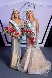 Wv Pumpkin Festival Pageant by 51 Best Road To Miss Usa 2014 Images On Pinterest Pageants