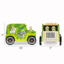 Safari Truck Toy For Boys & Girls - Wooden Shape Sorter | USA Toyz Amazoncom Tech Toyz Rechargeable Wireless Remote Control Vehicle Scs Softwares Blog Daf Tuning Pack Siku 2110 Crane Truck Liebherr Ltm 10602 Yellow Eu Version Maximum Ordrive Happy By Systemcat On Deviantart Unlimited Youtube 2008 Ford F250 Diesel Trucks Cummins Middle East Mauler 8 Duel Truck Maximum Ordrive 2 Combo Outlaw Pulling Trailer Ouo 525 Powerstrokearmy Trucekrz Truckerz Issuu Heavy Metal Gamer Presents Youve Got A Friend In