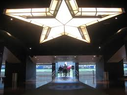 Dallas Cowboys Room Decor Ideas by At U0026t Stadium Standing Room Only Football Seating Rateyourseats Com