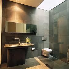 Regrouting Bathroom Tiles Sydney by 100 Bathroom Tile Ideas 2011 25 Best Tile Design Ideas On