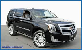 2019 Cadillac Escalade Truck Exterior | Car Release 2019 Incredible Cadillac Truck 94 Among Vehicles To Buy With 2013 Escalade Ext Reviews And Rating Motortrend 2019 Exterior Car Release 2002 Fuel Infection Used 2010 For Sale Cargurus 2015 On 26inch Dub Baller Wheels Luv The Black Junkyard Crawl 1951 Series 86 Police Hot Rod Network Preowned Jacksonville Fl Orlando Crawling From The Wreckage 2006 Srx Go Figure Information Another Dream Car Not This Tricked Out Suv Esv