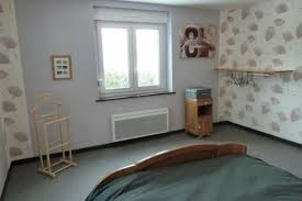 chambre syndicale de d駑駭agement chambre d hote r駑y de provence 100 images the kuroda plot and